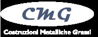 Costruzioni Metalliche Grassi di Grassi Cristiano - Costruzioni Metalliche Grassi di Grassi Cristiano