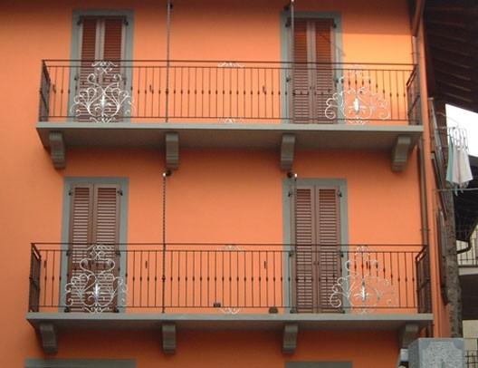 Casa lo so fare - Impermeabilizzazione balconi ...